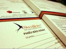in-phieu-bao-hanh-Swallow