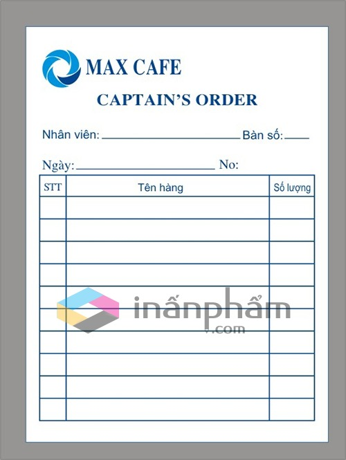 in-order-quan-cafe-2
