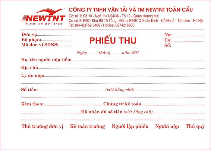 phieu-thu-1a