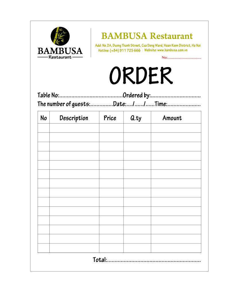 bambusa-phieu order