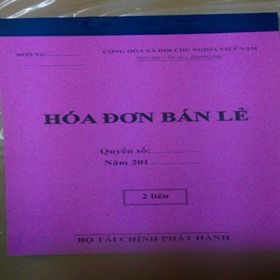 hoa-don-ban-le-2-lien