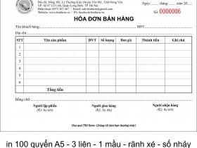 Hoadon-A5-CoLinh