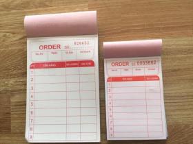 order-nha-hang